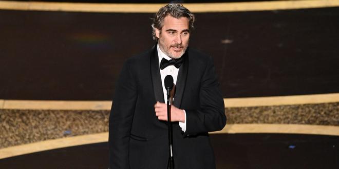 Top des meilleurs films avec Joaquin Phoenix