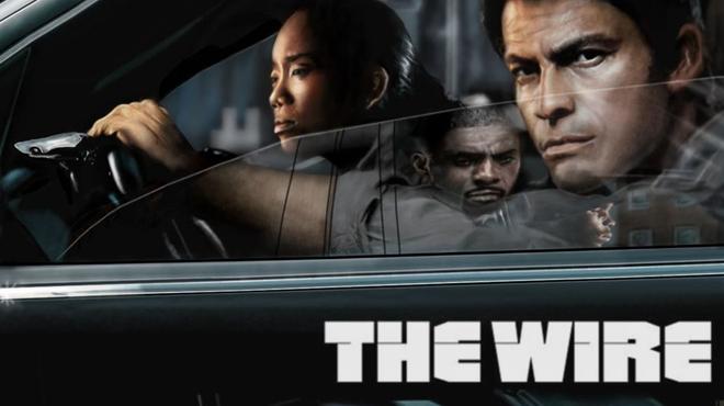 Secrets de séries: trois secrets sur The Wire (Sur écoute)