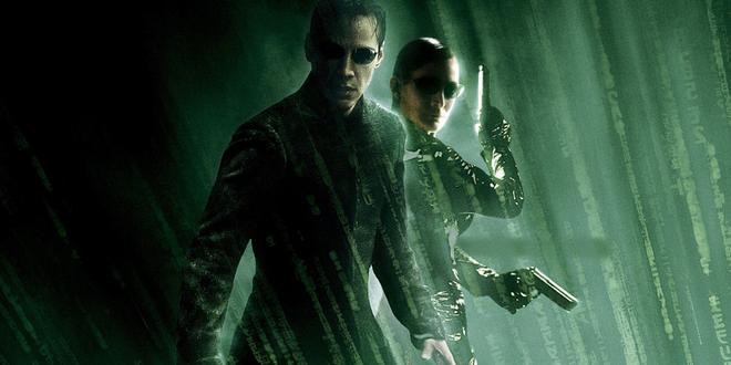 Le tournage de Matrix 4 dérange les habitants de San Francisco