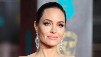 Top 5 des meilleurs films d'Angelina Jolie