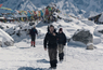 Everest sur France 2 mardi 18 février : les secrets d'un tournage fou