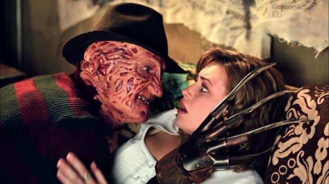 Freddy : Robert Englund pense qu'il n'incarnera plus le tueur