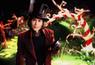 Charlie et la chocolaterie sur TMC : l'exigence de Tim Burton pour la scène des écureuils