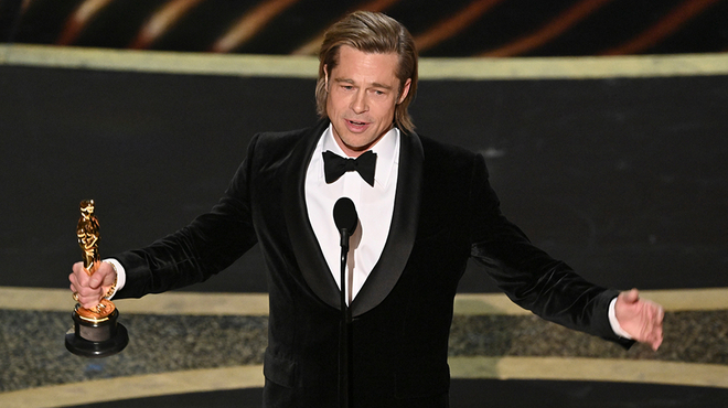 Oscars 2020 : découvrez le palmarès complet
