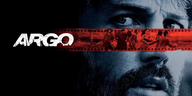 Argo dimanche 23 février sur W9 : la folle histoire vraie derrière le film oscarisé