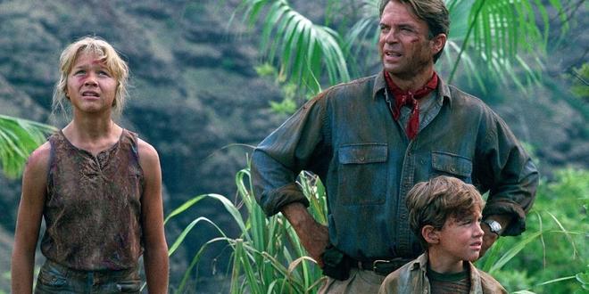 Jurassic World 3 : un acteur star de Jurassic Park de retour ?