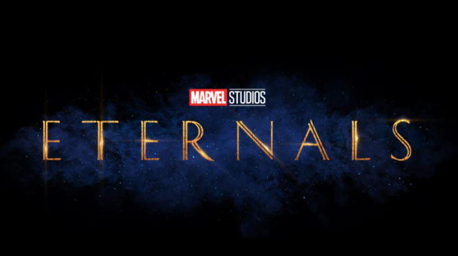 Eternals : on sait qui sera le premier super-héros gay de Marvel
