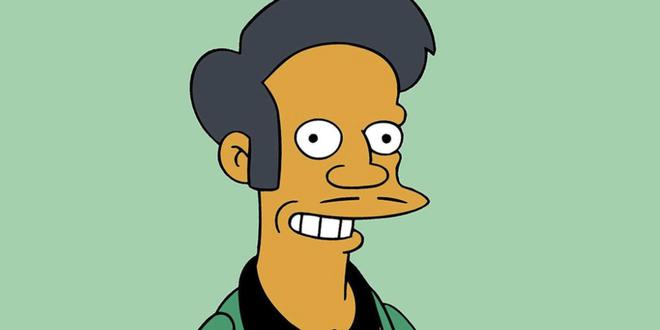 Les Simpson : Hank Azaria explique sa décision de ne plus être la voix d'Apu