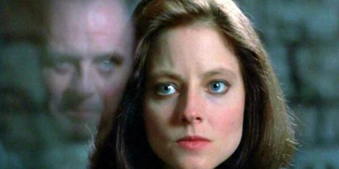 Série Le Silence des agneaux : on sait qui jouera Clarice Starling