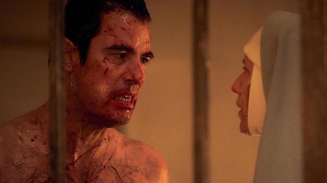Dracula : bientôt une saison 2 sur Netflix ?