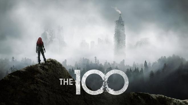 Spin-off The 100 : on connaît les premiers acteurs du pilote