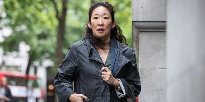The Chair : Sandra Oh dans une dramédie produite par les créateurs de Game of Thrones