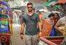 Tyler Rake : premières images du film Netflix avec Chris Hemsworth