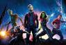 Les Gardiens de la Galaxie dimanche 16 février sur TF1 : la vérité sur