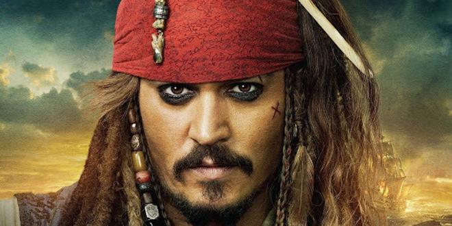 Pirates des Caraïbes : des fans se mobilisent pour le retour de Johnny Depp