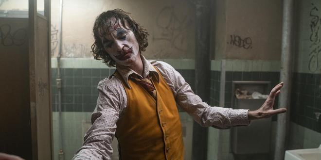 Joker : le Steelbook Blu-ray 4K Ultra HD est disponible en précommande à la Fnac