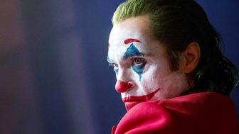 Joker : soyez contaminés par l'hilarité en Blu-ray