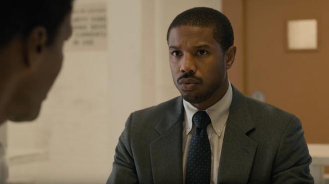 David O. Russell recrute Michael B. Jordan pour son nouveau film