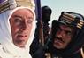 Lawrence d'Arabie dimanche 16 février sur Arte : les secrets d'un tournage infernal