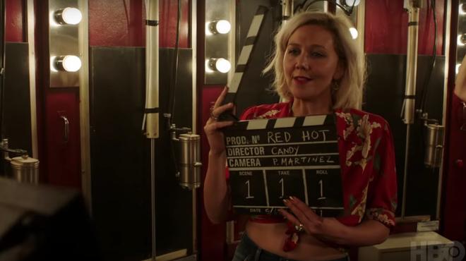 The Lost Daughter : casting royal pour la première réalisation de Maggie Gyllenhaal