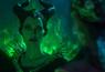 Maléfique : Le Pouvoir du Mal est disponible en Steelbook Edition Spéciale Fnac Blu-ray 4K Ultra HD