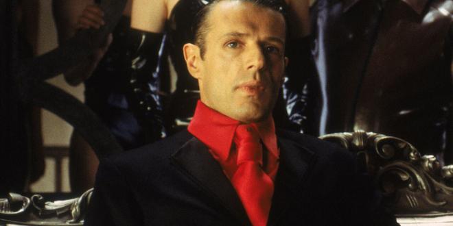 Matrix 4 : Lambert Wilson sera dans le film