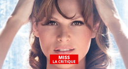 Miss : le courage d'être soi