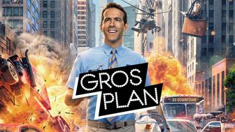 Les comédies les plus attendues de 2020