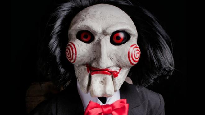 Saw : comment est né le film d'horreur culte de James Wan