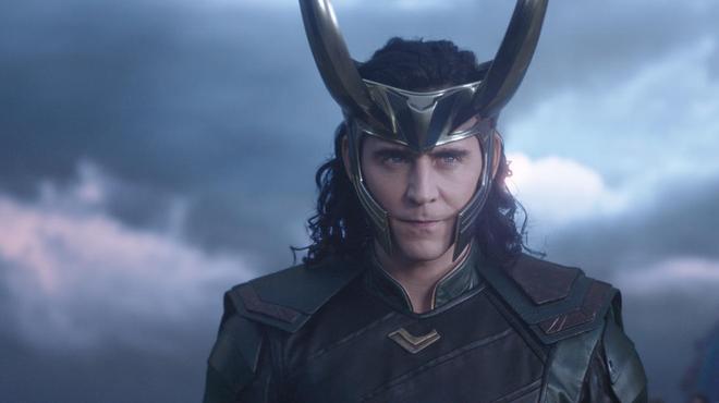 Série Loki : le synopsis officiel confirme l'intrigue
