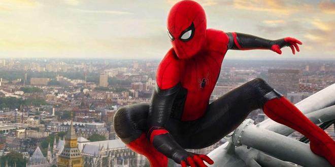 Spider-Man 3 : le titre de travail vient d'être révélé