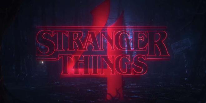 Stranger Things S4 : un personnage secondaire va prendre de l'importance