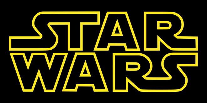 Star Wars : Lucasfilm engage JD Dillard pour un nouveau film