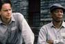 Les Évadés jeudi 20 février sur TMC : cet acteur a failli jouer Andy Dufresne