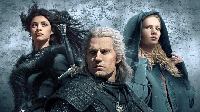 The Witcher : deux nouveaux personnages pour la saison 2