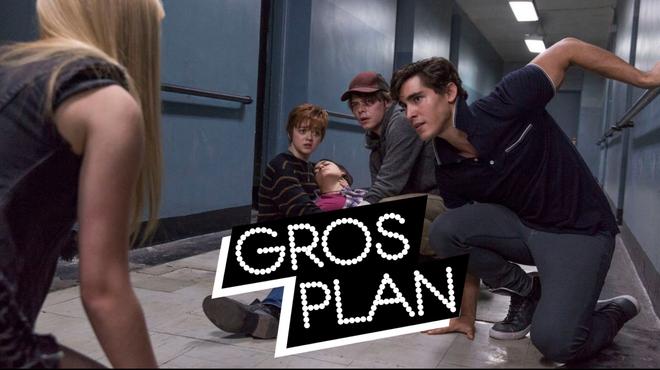 Les films fantastiques les plus attendus de 2020