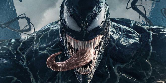 Venom 2 : première image de Cletus Kasady