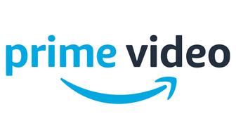 Les séries sur Amazon Prime à rattraper pendant le confinement