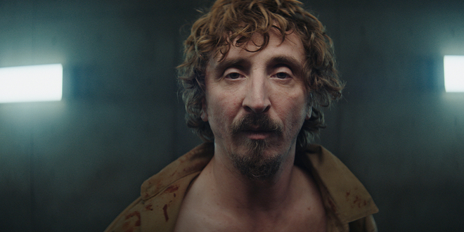 La Plateforme sur Netflix : c'est quoi ce nouveau thriller espagnol ?