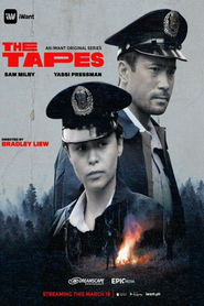 The Tapes