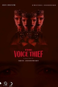 The Voice Thief