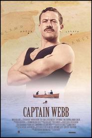 Captain Webb