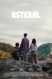Asteral