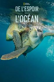 De l'espoir sous l'océan