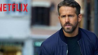 Dragon's Lair : Ryan Reynolds dans l'adaptation Netflix du jeu vidéo ?