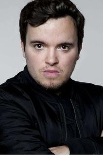 Manuel Ossenkopf