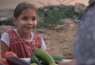 7. Koğuştaki Mucize : c'est quoi ce film turc qui cartonne sur Netflix ?