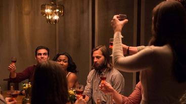 Les Pépites de Netflix : The Invitation, le thriller psychologique à ne pas louper