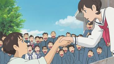 Top des films du Studio Ghibli les plus sous-estimés