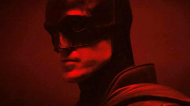 Les sorties de The Batman et Matrix 4 probablement repoussées